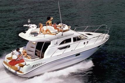 Sealine F33 for sale in United Kingdom for £69,995