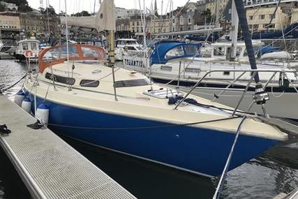 Nicholson 30 for sale in United Kingdom for £9,800