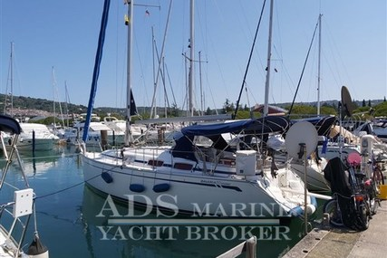 Bavaria Yachts 30 Cruiser FIRST OWNER for sale in Slovenia for €39,500 (£34,991)