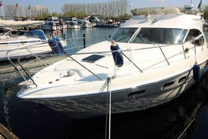 Sealine 42.5 Fly for sale in Sweden for €159,000 (£135,689)