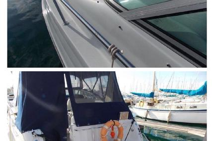 Crownline 290 CR for sale in Spain for €39,995 (£35,679)