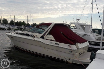 Sea Ray 300 Weekender for sale in United States of America for $16,900 (£13,097)