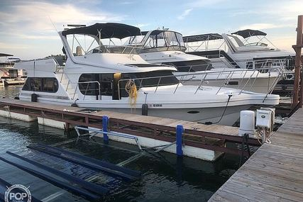 Bluewater Yachts 54 for sale in United States of America for $111,200 (£89,333)