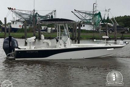 Sea Fox 220 Viper for sale in United States of America for $45,000 (£35,986)