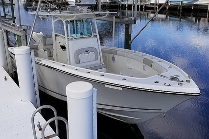 Mako 284 CC for sale in United States of America for $125,000 (£96,987)