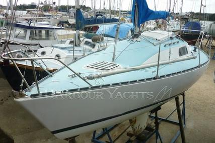 Eygthene 24 for sale in United Kingdom for £4,500
