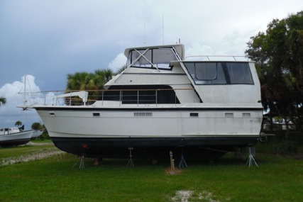 Atlantic 44 Motor Yacht for sale in United States of America for $66,565 (£51,382)