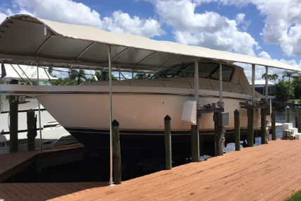 Tiara 36 Sovran for sale in United States of America for $189,000 (£147,257)