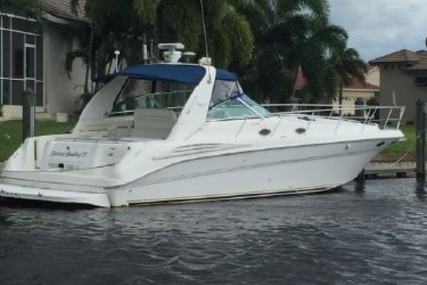 Sea Ray 400 Sundancer for sale in United States of America for $84,250