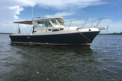 Albin Tournament Express for sale in United States of America for $69,900 (£53,942)