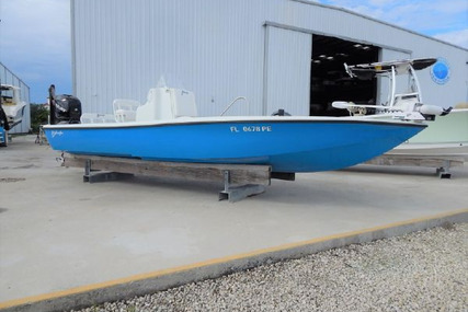 Yellowfin 24 Bay for sale in United States of America for $79,900 (£61,310)
