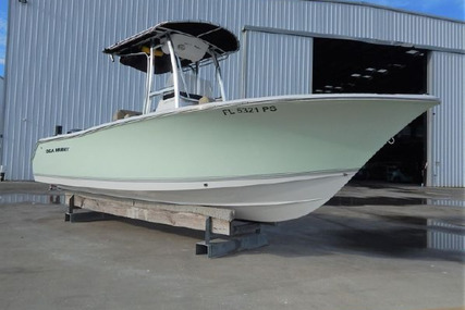 Sea Hunt 225 Ultra for sale in United States of America for $44,900 (£34,559)