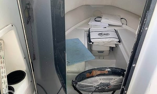 Image of Sunbird 230 Neptune for sale in United States of America for $22,750 (£17,543) St Pete Beach, Florida, United States of America