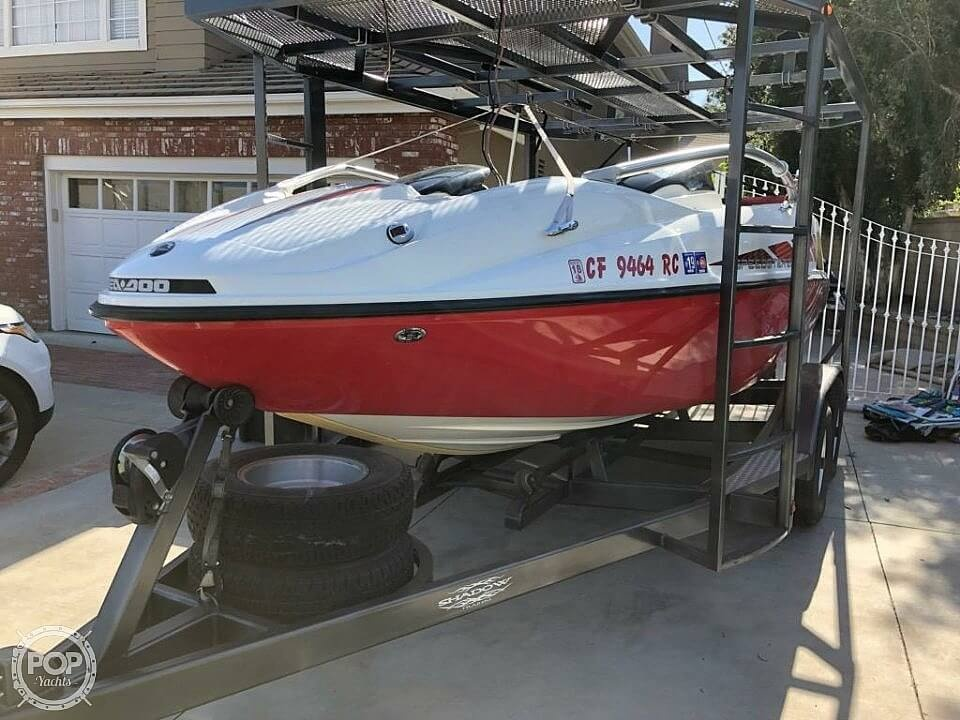 Sea-doo 20 Speedster for sale in United States of America