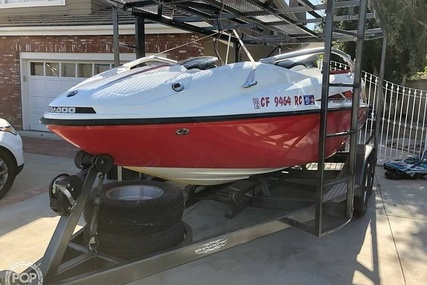 Sea-doo 20 Speedster for sale in United States of America for $23,650 (£18,999)