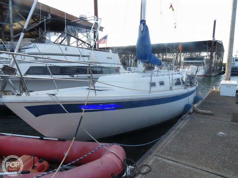 Cal Yachts Mk III for sale in United States of America for