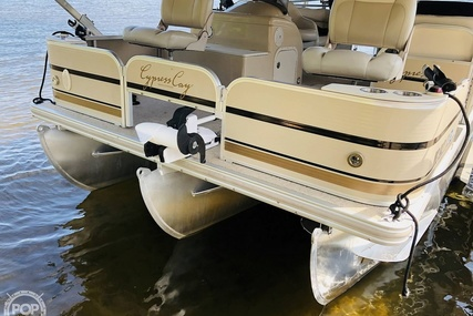 Cypress Cay 220 Striper for sale in United States of America for $30,000 (£23,206)