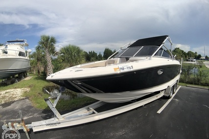 Regal 2700 ES Bowrider for sale in United States of America for $34,000 (£26,936)
