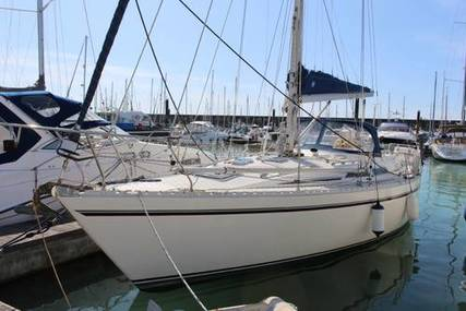 Moody 376 for sale in United Kingdom for £53,950