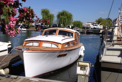 Bates Starcraft for sale in United Kingdom for £32,500