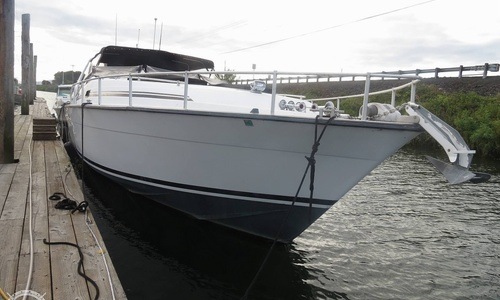 Image of Mainship 39 for sale in United States of America for $44,900 (£32,319) Longview, Washington, United States of America