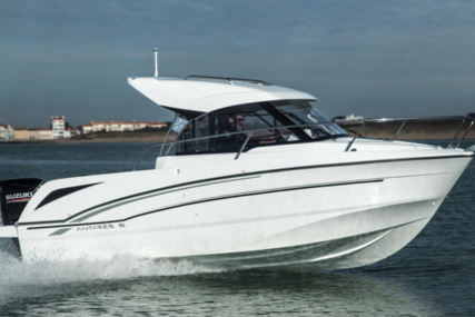 Beneteau ANTARES 6 OB for sale in  for €45,950 (£39,659)