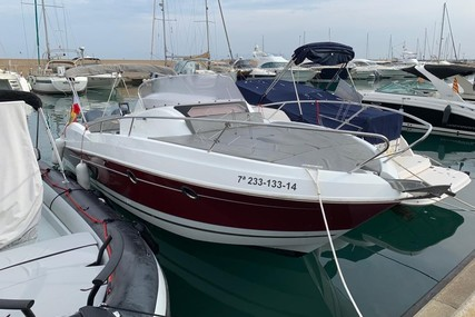 Beneteau Flyer 850 Sundeck for sale in Spain for €68,000 (£60,238)