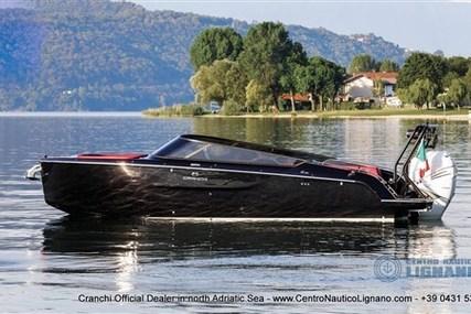 Cranchi E 26 Rider 350 for sale in Italy for P.O.A. (P.O.A.)