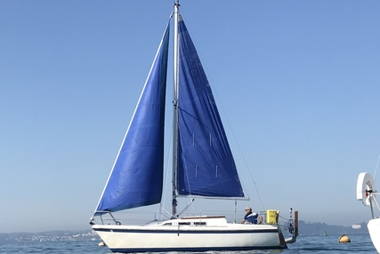 O'Day 25 O'Day 25 for sale in United Kingdom for £6,250