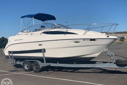 Bayliner Cierra 275 SB for sale in United States of America for $42,800 (£35,126)