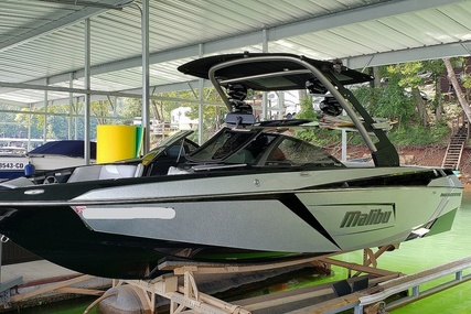Malibu 23 LSV for sale in United States of America for $122,300 (£95,086)