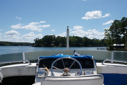Mainship 34 Diesel Cruiser for sale in United States of America for $34,900 (£26,595)