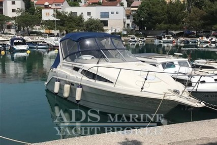 Bayliner 2855 Ciera DX/LX Sunbridge for sale in Croatia for €21,000 (£18,916)