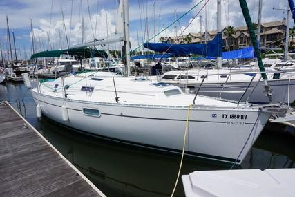 Beneteau 321 for sale in United States of America for $49,900 (£39,012)