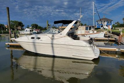 Wellcraft 2800 Martinique for sale in United States of America for $19,000 (£14,637)