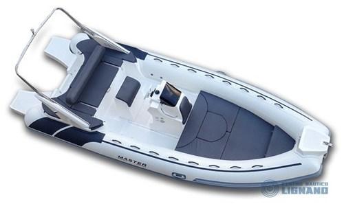 Image of MASTER 630 Summer for sale in Italy for €28,200 (£25,423) Friuli-Venezia Giulia, Italy
