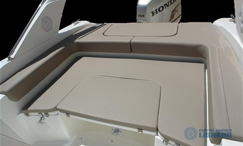 Image of MASTER 699 for sale in Italy for €35,500 (£32,004) Friuli-Venezia Giulia, Italy