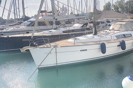Beneteau Oceanis 50 for sale in Greece for €164,000 (£138,301)