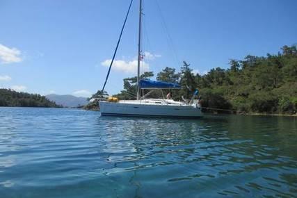 Beneteau Oceanis 343 Clipper for sale in Greece for £44,950
