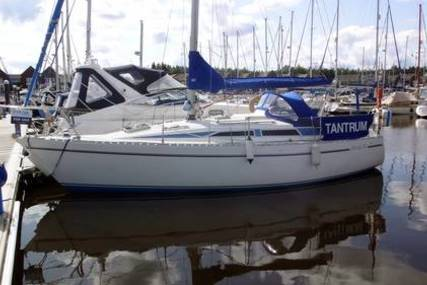 Moody 31 for sale in United Kingdom for £27,495