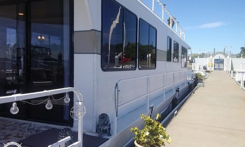 Image of Skipperliner 50 Fantasy for sale in United States of America for $179,900 (£139,165) Vallejo, California, United States of America