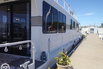 Skipperliner 50 Fantasy for sale in United States of America for $229,000 (£184,334)