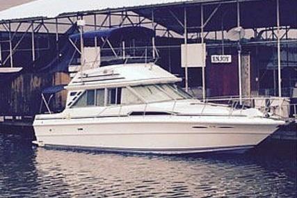 Sea Ray 340 Sedan Bridge for sale in United States of America for $24,750 (£19,883)