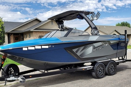 Tige RZX3 for sale in United States of America for $109,900 (£84,105)
