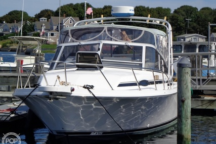 Blackfin Combi 29 for sale in United States of America for $41,750 (£32,309)