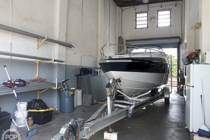 Chris-Craft concept 268 for sale in United States of America for $22,750 (£16,452)