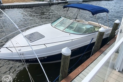 Chaparral 235 SSi for sale in United States of America for $22,300 (£17,928)