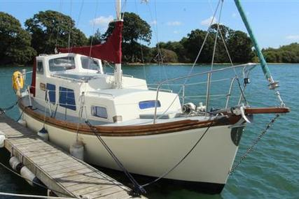 MOTORSAILER Birdham for sale in United Kingdom for £12,000