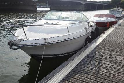 Jeanneau Leader 705 for sale in United Kingdom for £19,950