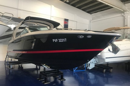 Four Winns Horizon 290 for sale in  for €120,000 (£105,994)